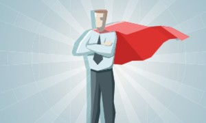 The 5 Attributes That Define A Great CMO