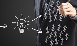 Why The Chief Financial Officer Must Lead Organizational Innovation