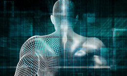 How Wearables Are Changing Medical Research