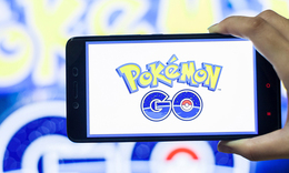 3 Lessons For Replicating Pokémon GO's Success