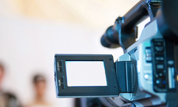 How Video Campaigns Can Improve The Online Presence Of Your Brand