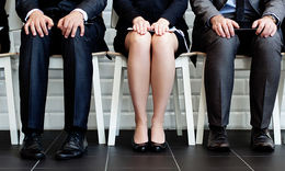 Why Analytics Is Set To Be HR's Most Trusted Ally