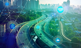 Expert Insight: The Application Possibilities Of IoT Are Endless