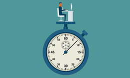 What's The Fuss With Real Time Marketing Data?