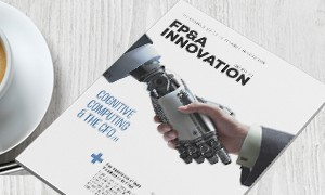 FP&A Innovation, Issue 11