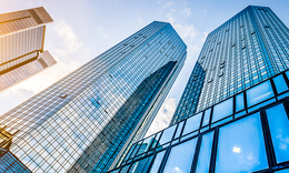Turn Corporate Real Estate Into 'Real Corporate Energy'