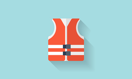 Strategic Planning: A Life Jacket When One Solution Is Not Enough