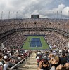 Us open small