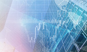 Adapting the Best Fintech to Traditional Lending