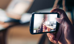 Is Twitter Set To Dominate Video?