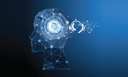 Do We Need Protection From AI Or AI From Us?