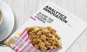 Analytics Innovation, Issue 7