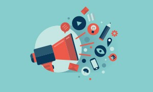 Social Media And Content Marketing: Snog, Marry, Avoid