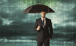 Data Protection & Privacy At Sky