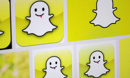 Can Snapchat Succeed Where Google Failed?
