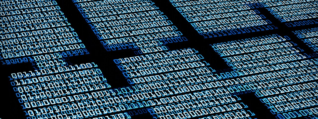 7 Blockchain Startups To Watch Out For | Articles | Big Data