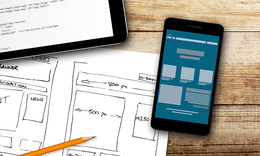 How To Efficiently Tackle Mobile Application Testing