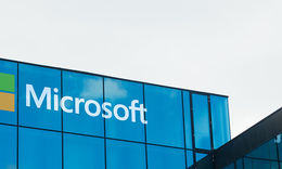 Microsoft Goes All In On AI