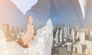 The Importance Of A Strong CFO/Controller Relationship