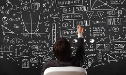 Why You Need A Chief Data Officer