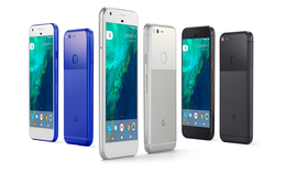 Is Google Copying The iPhone Or Is It Just Good Design?