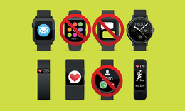 Why Some Wearables Soar While Others Flounder
