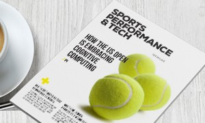 Sports Performance & Tech, Issue 23