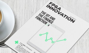 FP&A Innovation, Issue 12