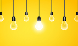 The 10 Ways To Create A Culture Of Innovation