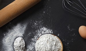 ECM Bake-Offs: Flexibility and User-Friendliness are the Secret Ingredients