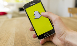 What Does Snapchat's IPO Mean?