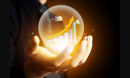 Predicting The Future By Integrating Trend Analysis Into A Business Strategy