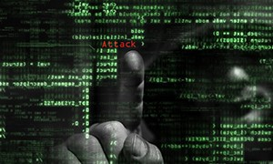How To Create An Effective Cyber Security Response