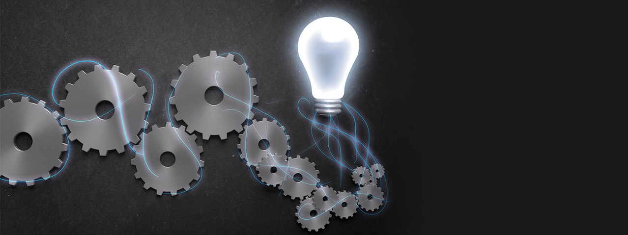 How Can You Create Innovation Using Strategic Partnerships? | Articles | Chief Innovation Officer