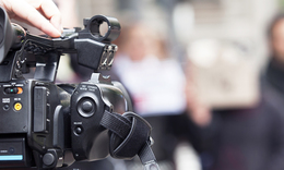 Is Video Marketing Right For Your Business?