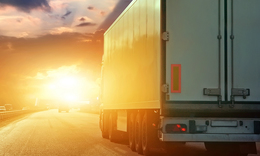 Expert Insight: 'Demand-Driven Supply Chains Do Not Work Without S&OP'