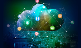 'Emerging Smart City IoT Technologies That Are Being Implemented Have Unknown Risk Issues'