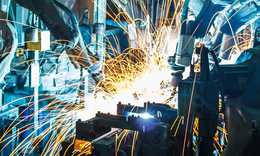 5 Improvements Manufacturing Companies Need To Make