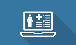 What Bringing Big Data Analytics Into Healthcare Means For Patients