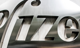 How Pfizer Is Embracing IBP