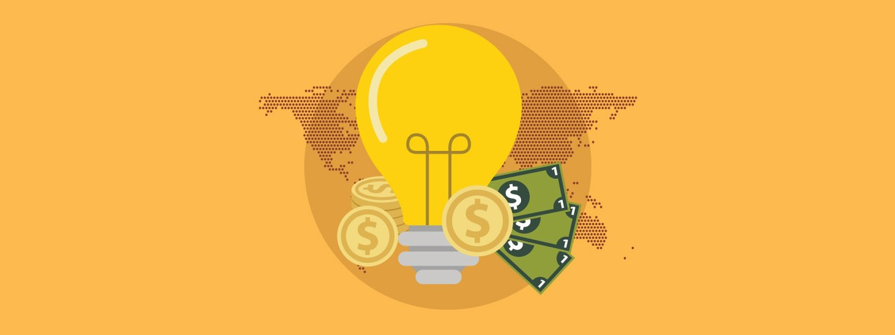7 Ways To Fund Your Startup Business | Articles | Chief Strategy Officer