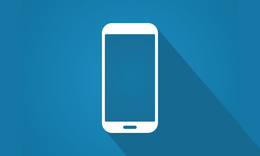 How Can You Incorporate Mobile Messaging Into Your Campaigns?