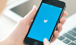 5 Steps To Twitter Mastery For Businesses