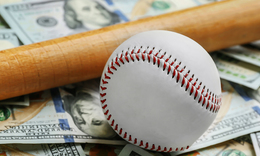 The Top 5 Most Valuable Teams In Baseball
