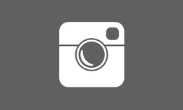 How Instagram Can Improve Your Digital Marketing