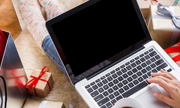 How To Prepare Your Online Store For The Holiday Season