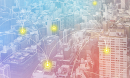 Why More Players Are Getting On Board The IoT Connectivity Platform