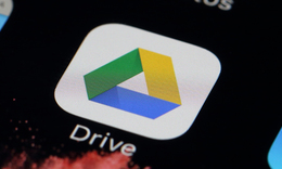 Google Drive Simplified With These 7 Tips