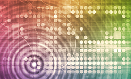 Predictive Analytics: Why The Future Doesn't Need To Be Left To Chance