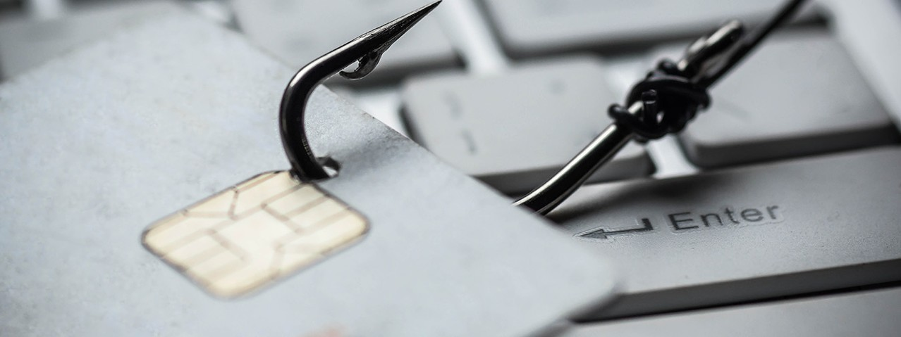 7 Ways To Avoid Online Credit Card Fraud | Articles | Digital